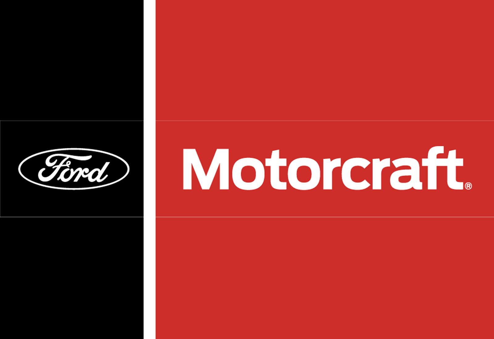 Ford-Brasov-Motorcraft-new